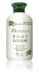 Olivella Virgin Olive Oil Body Lotion
